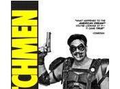 Watchmen sixième épisode making-of