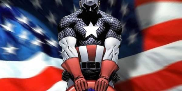 http://www.cinecomics.fr/images/stories/photos/Captain_america/captain.jpg