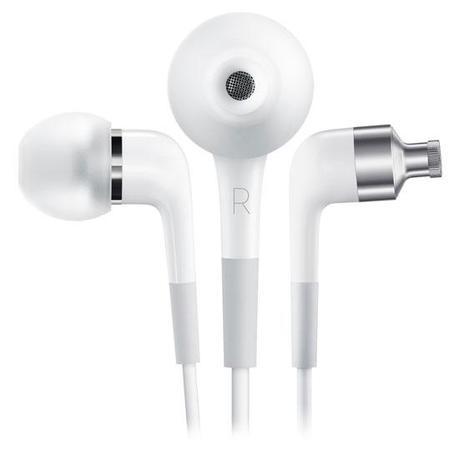 Apple In-Ear : La fausse bonne idée d'Apple