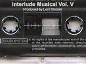 Interlude Musical Vol.