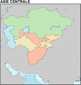 central_asia_fr