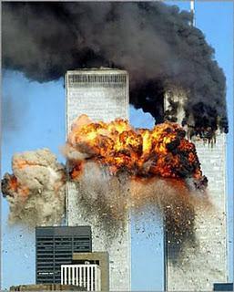 Le 11 septembre 2001, et la fin de nos libertés publiques