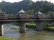 Ah...les vacances dans Guizhou