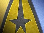 Plus d'infos Star Trek