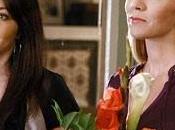 Plus Jennie Garth dans 90210