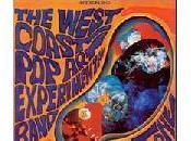 West Coast Experimental Band Part (1967)