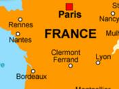 [France] Pluies diluviennes inondations dans région Cambrai