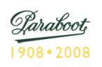 Paraboot Barth, Vendée, Solférino