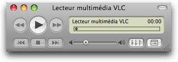 Lecteur multimédia VLC.jpg