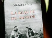 beauté monde, Michel Bris