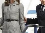 Bling caché Nicolas Sarkozy