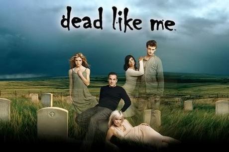 Dead Like Me [Bilan - Saisons 1 & 2]