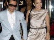 Jennifer Lopez reine l'évènementiel