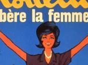 Moulinex libère femme!