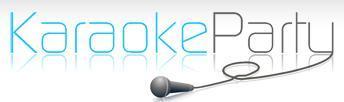 Karaoképarty, le site du karaoké en ligne !