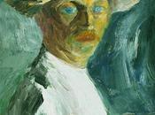 """Rétrospective Emil Nolde revanche l'art """"dégénéré"""""""