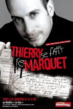 Thierry_marquet
