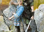 Thorgal, héros malgré