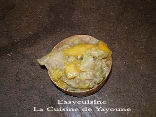 excellenceculinaire035copie.jpg