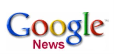 Revivez le XXème siècle avec Google News !
