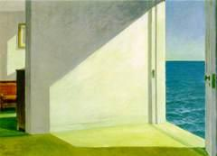 Hopper_rooms_by_the_sea_1951_2