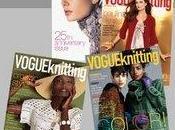 Magazine tricot français