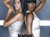 """future past"""", événement Nâdiya Kelly Rowland"""