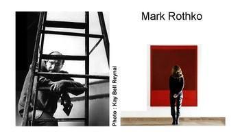 Rothko_collage