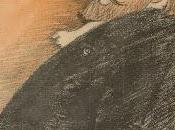 Ernest JEUNESSE dessinateur