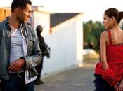 film d'action français ridicule