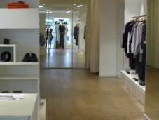 plus grande boutique Comptoir France