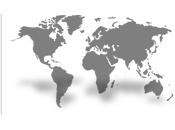 Voyagez image révisez votre géographie avec Worldpics.fr
