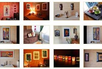 refaire sa d co thnique paperblog. Black Bedroom Furniture Sets. Home Design Ideas