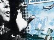Hommage Jacques Brel