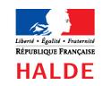 Rapport spécial de la Halde : les enfants entrés hors du regroupement ont les mêmes droits que les autres