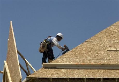 construction-usa-subprimes-expulsion.1222940743.jpg