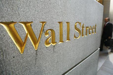 wall-street-plaque-rue.1222940608.jpg
