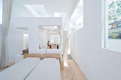 House-N-Fujimoto-4814.jpg