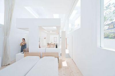 House-N-Fujimoto-4623.jpg