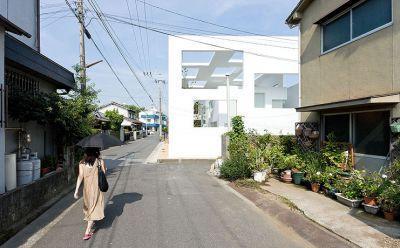 House-N-Fujimoto-4232.jpg