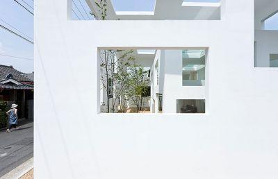 House-N-Fujimoto-4442.jpg