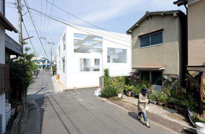 House-N-Fujimoto-4345.jpg