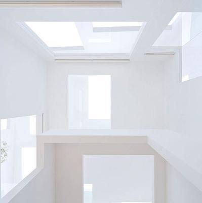 House-N-Sou-Fujimoto.jpg