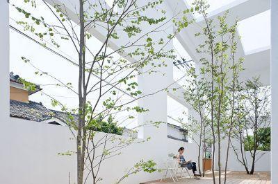 House-N-Fujimoto-4762.jpg