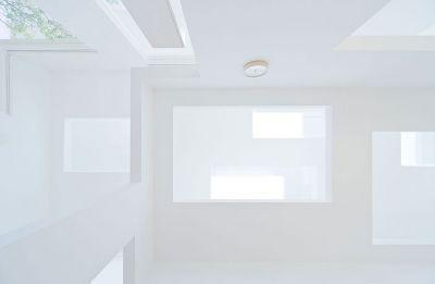 House-N-Fujimoto-4632.jpg