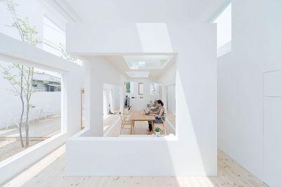 House-N-Fujimoto-4572.jpg