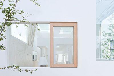House-N-Fujimoto-4969.jpg