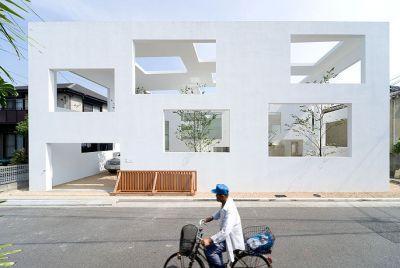 House-N-Fujimoto-4291.jpg