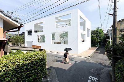 House-N-Fujimoto-4267.jpg