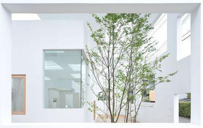 House-N-Fujimoto-4978.jpg